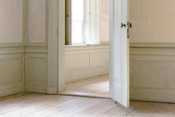 Türen sanieren Hannover Foto